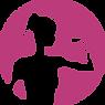 momsup_Logo_Frau_rgb.png
