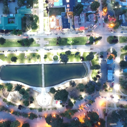 elbolson_municipio_urbano_bruno_pogliano