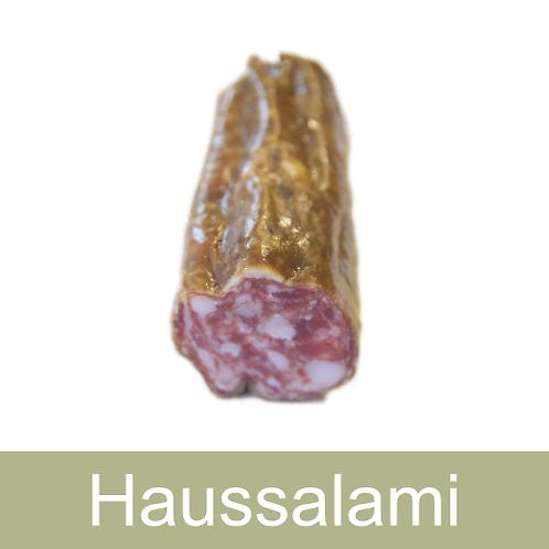 Haussalami
