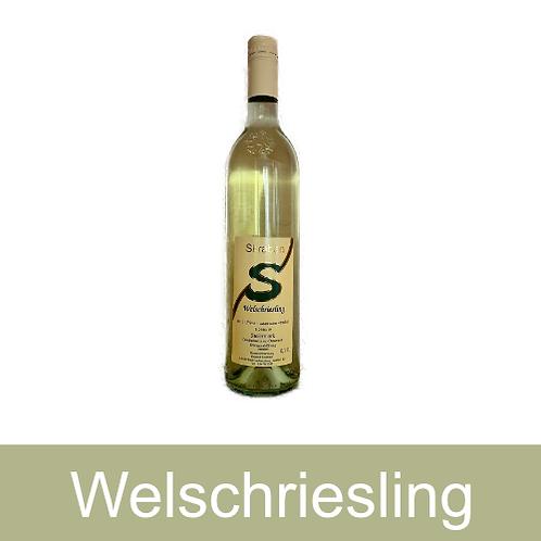 Welschriesling  0,75l