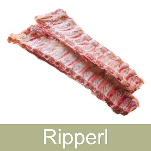 Ripperl