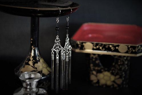 Earrings #08