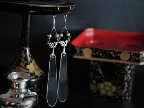 Earrings #04
