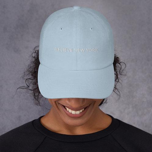 Be Kind Be NY Hat
