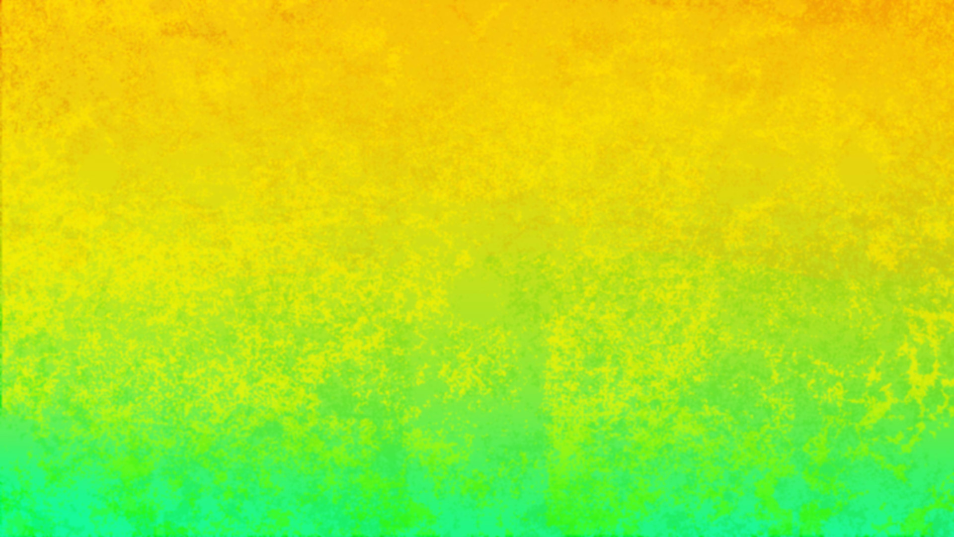 Colorful Header Background