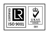 ISO 9001+UKAS-CMYK.jpg