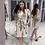 Thumbnail: Коктейльное платье