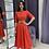 Thumbnail: Платье Миди