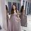 Thumbnail: Вечернее платье