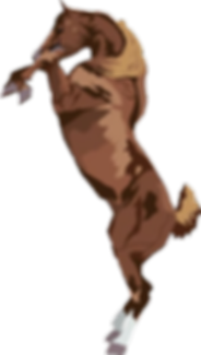rearinghorse-removebg-preview.png