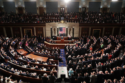 trump-joint-session-congress.jpg