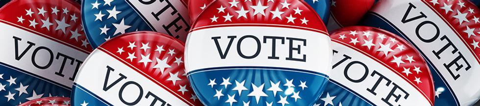 voterregistrar-banner900px.jpg