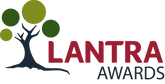 Lantra-Awards_logo_MASTER.png