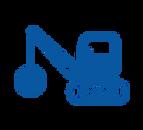 bulldozer-icon.png