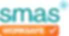 SMAS_Worksafe_Logo.png