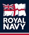RN logo.png