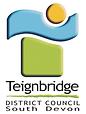teignbridge.png