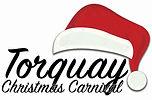 Christmas Carnival logo.jpg