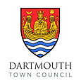 dartmouth_logo.jpg