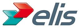 elis-logo.jpg