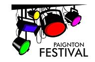 paignton festival.png