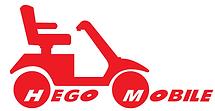 Hego-Mobile-Logo.png