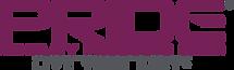 PrideMobilityProducts_DE_Logo_Plum_Web.p