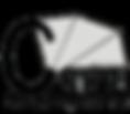 Cappi-Logo_schwarz.png