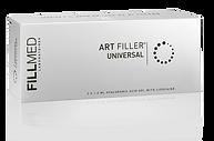 AF_UNIV_HOR_FILLMED-BLANC_1018-WEB-min.p