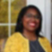 Dr. Alesha Harris.jpeg