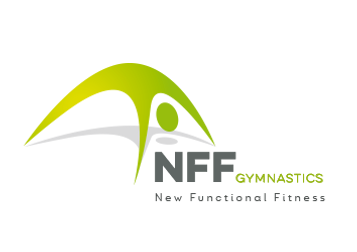 nff_gym_footer_logo-2.png