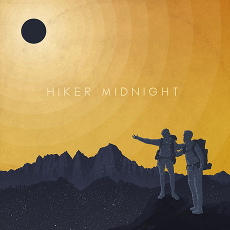 Hiker_Midnight_Cover.jpg