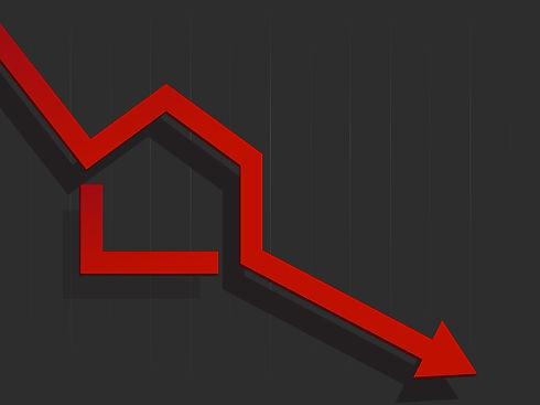 home-inventory.jpg