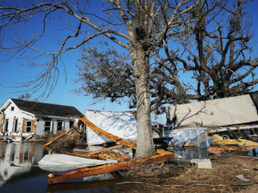 Homeowners in the Path of Hurricane Ida Require Attention – Now