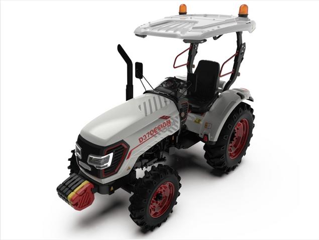 T8-TE-sunshade-tractor-55hp-tractor-pto