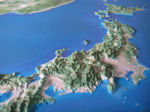 landsat_japan2.jpg