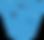 有限会社光工作所ロゴ