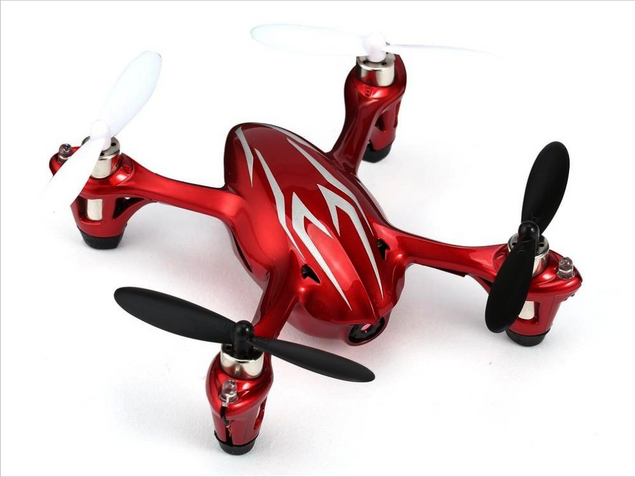 hubsan-x4-h107c-2-4g-4ch-rc-helicopter-q