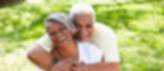 Seniors-Elderly-Couple-black.jpg