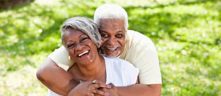 Seniors-Elderly-Couple-black.jpg