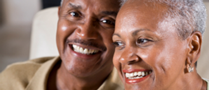 black couple smiling.png