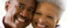 black couple gray hair.jpg