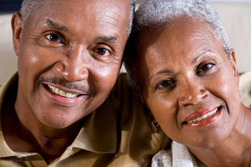 young retiree black couple.jpg