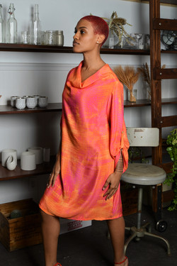 Pink-Dress-10