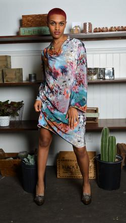 Miscontrued-Silk-Dress-Sweatshop-Free-To