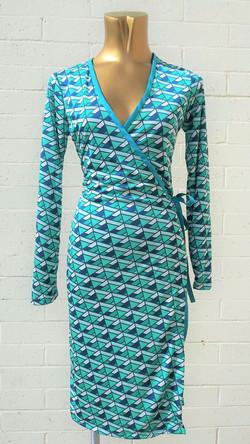 silk-jersey-wrap-dress