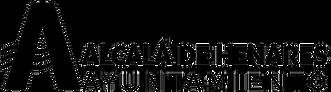 logo_ayuntamiento.png