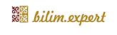 Лого_для_zoom.png