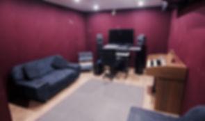 Recording Studio B.jpg