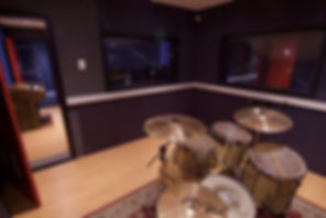 Drum Booth 1.jpg
